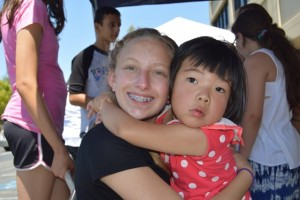 summer-camp-2015-11