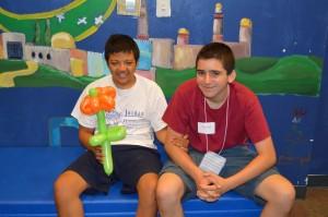 summer-camp-2015-25